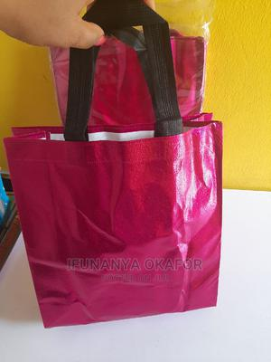 Souvenir Bags | Wedding Venues & Services for sale in Rivers State, Port-Harcourt