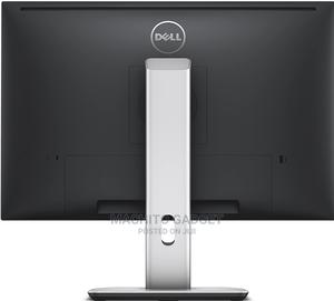 """Dell Ultra Sharp 24"""" Inch Monitor   Computer Monitors for sale in Lagos State, Ikeja"""