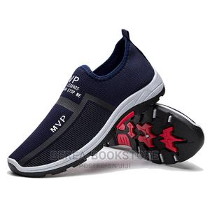 Unisex Sneakers | Shoes for sale in Oyo State, Ido