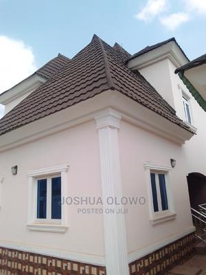 4bedroom Penthouse + BQ   Houses & Apartments For Sale for sale in Abuja (FCT) State, Lugbe District