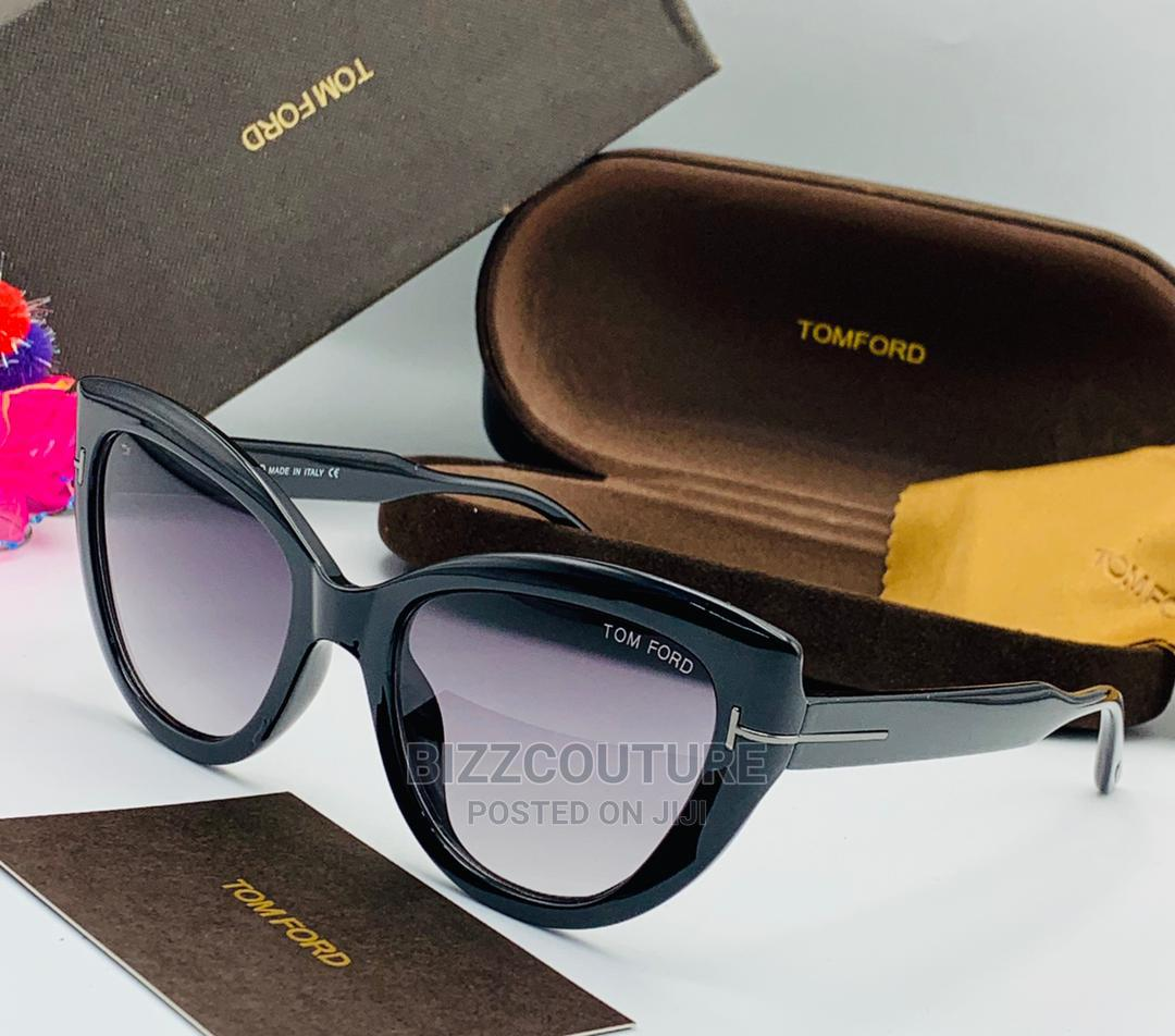 High Quality Tom Ford Glasses for Men   Clothing Accessories for sale in Magodo, Lagos State, Nigeria