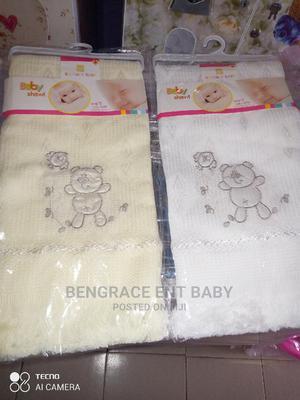 Baby Shawl | Children's Clothing for sale in Lagos State, Agege