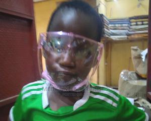 Children Blocc Face Shield | Safetywear & Equipment for sale in Lagos State, Yaba