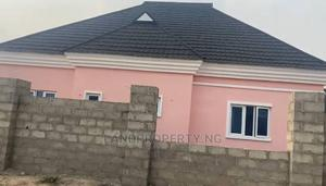Luxury 3bedroom Fully Furnished and Detached Bungalow MOWE | Houses & Apartments For Sale for sale in Ogun State, Obafemi-Owode