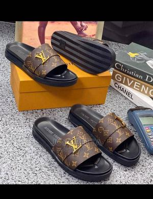 Designers Palm | Shoes for sale in Lagos State, Lagos Island (Eko)