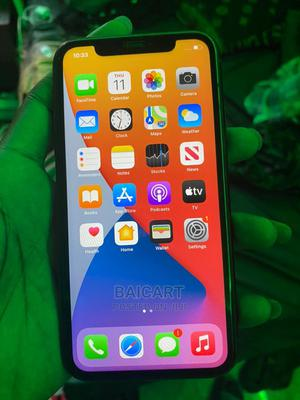 Apple iPhone 11 128 GB Red | Mobile Phones for sale in Imo State, Owerri
