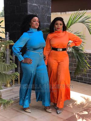 Quality Trouser and Top for Ladies | Clothing for sale in Lagos State, Ikoyi