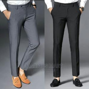 Suit Trousers for Men   Clothing for sale in Lagos State, Oshodi