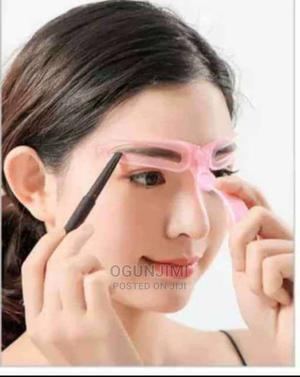 Eyebrow Shaper | Makeup for sale in Ogun State, Ado-Odo/Ota