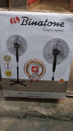 Original Binatone Fan | Home Appliances for sale in Lagos State, Surulere