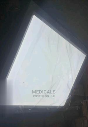 X-Ray View Box   Medical Supplies & Equipment for sale in Lagos State, Lagos Island (Eko)