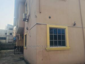 Nice 2 Bedroom Flat for Rent | Houses & Apartments For Rent for sale in Rivers State, Port-Harcourt