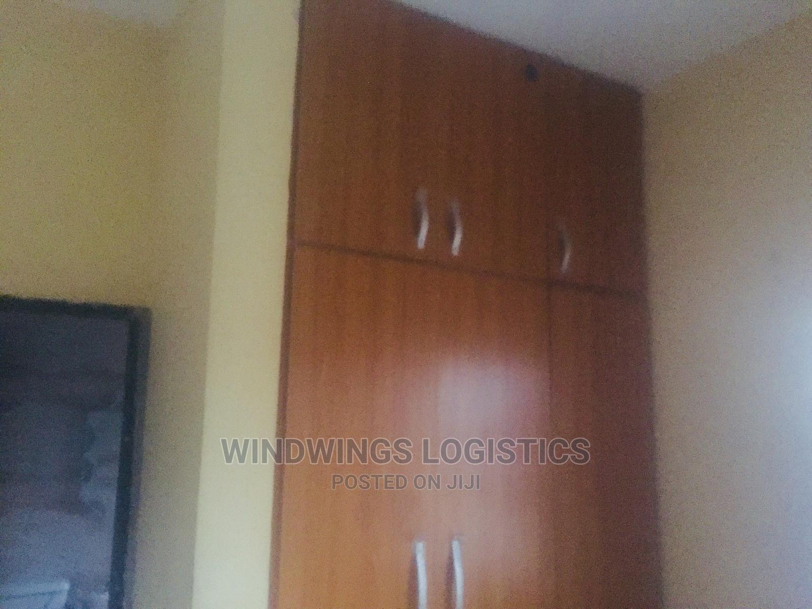 Nice 2 Bedroom Flat for Rent | Houses & Apartments For Rent for sale in Port-Harcourt, Rivers State, Nigeria