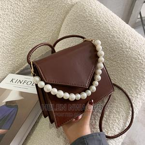 Quality Handbags Available | Bags for sale in Lagos State, Alimosho
