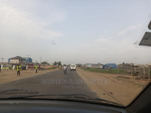 For Sales Lagos Industrial Layout | Land & Plots For Sale for sale in Lagos State, Ikorodu