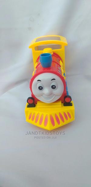 Kids Fun Train Toy Gift Set | Toys for sale in Abuja (FCT) State, Gwarinpa