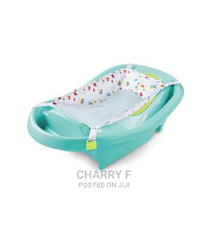 Summer Baby Bath | Baby & Child Care for sale in Rivers State, Port-Harcourt