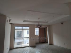 Newly and Extravagantly Finished Three Bedroom Flat for Sale   Houses & Apartments For Sale for sale in Lagos State, Amuwo-Odofin
