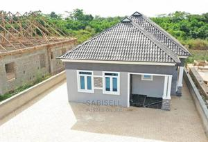 Affordable 3 BEDROOM FULLY DETACHED BUNGALOWS At Mowe | Houses & Apartments For Sale for sale in Lagos State, Ikeja