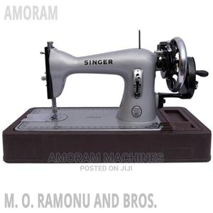 Original Singer Sewing Machine | Home Appliances for sale in Lagos State, Surulere