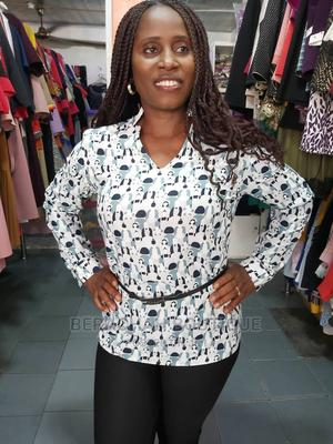 Made in Turkey Ladies Top | Clothing for sale in Abuja (FCT) State, Gwarinpa