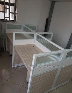 Conference Table   Furniture for sale in Abuja (FCT) State, Wuse 2
