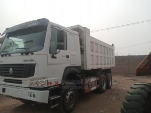 Road Haulage And Logistics Services   Logistics Services for sale in Cross River State, Calabar