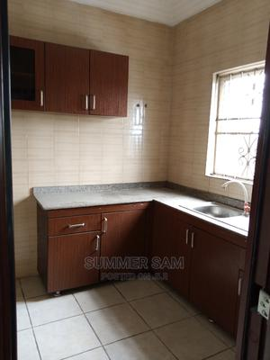 Standard 2bedroom Flat to Let at Oron Road | Houses & Apartments For Rent for sale in Akwa Ibom State, Uyo