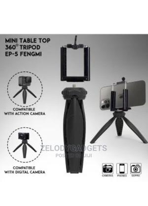 Tripod Mini Stand Ep5   Accessories & Supplies for Electronics for sale in Abuja (FCT) State, Wuse 2