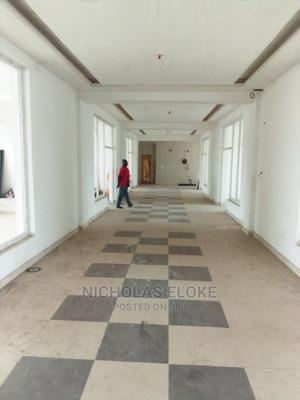 Big Space in a Mall for Supermarket,Showroom,Office in Amuwo | Commercial Property For Rent for sale in Lagos State, Amuwo-Odofin
