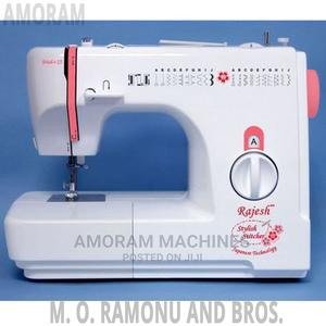 Original Sewing Machine | Home Appliances for sale in Lagos State, Surulere