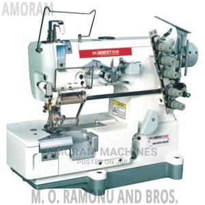 Original Electrical Sewing Machine | Home Appliances for sale in Lagos State, Surulere