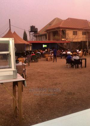 Shop At A Good Outlet , At Independence Layout For Rent | Commercial Property For Rent for sale in Enugu State, Enugu