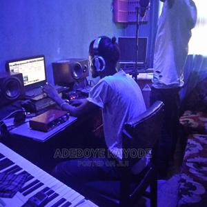 Music Production Training | Classes & Courses for sale in Lagos State, Egbe Idimu