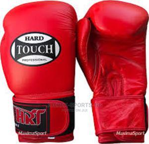 Boxing Glove   Sports Equipment for sale in Lagos State, Lagos Island (Eko)