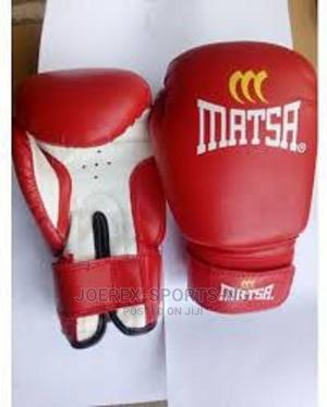 Boxing Gloves   Sports Equipment for sale in Lagos State, Lagos Island (Eko)