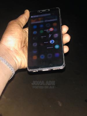 Infinix Note 6 64 GB Gold   Mobile Phones for sale in Lagos State, Ifako-Ijaiye