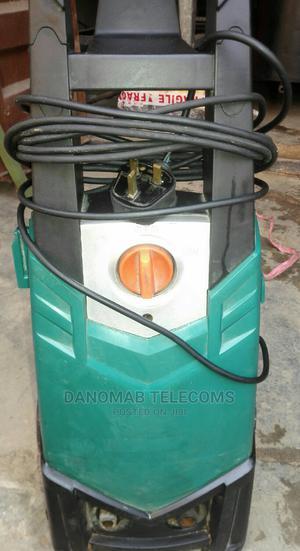 STRAMM High Pressure Washer   Garden for sale in Lagos State, Oshodi