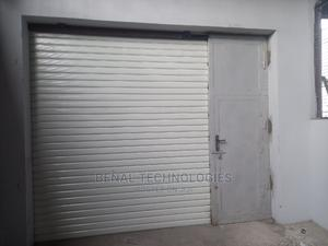 Benal Tech Auto Remote Garage Roller Shutter Doors and Gates | Doors for sale in Delta State, Oshimili South
