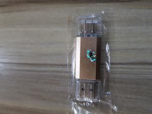 Type C Android Flash Drive 512gb | Computer Accessories  for sale in Lagos State, Lekki