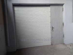 600kg Roller Shutter Remote Garage Doors and Gates Install | Doors for sale in Delta State, Warri