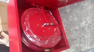 Fire Hose Reel Cabinet | Safetywear & Equipment for sale in Lagos State, Apapa