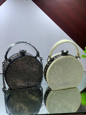Mini Bags for Ladies | Bags for sale in Lagos State, Lekki