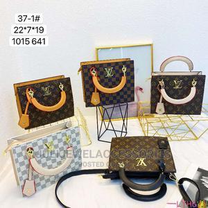 Louis Vuitton Handbag   Bags for sale in Lagos State, Ojo