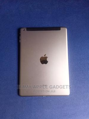 Apple iPad Air 64 GB | Tablets for sale in Lagos State, Ikeja