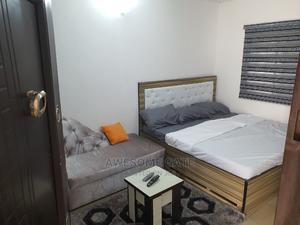 Furnished Studio Apartment for Shortlet | Short Let for sale in Victoria Island, Victoria Island Extension