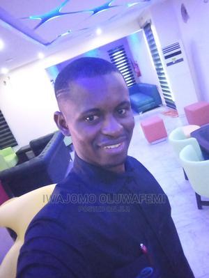 Hotel CV | Hotel CVs for sale in Lagos State, Lekki