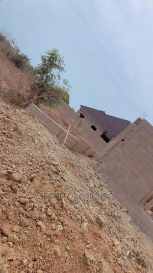 A Full Standard Plot of Land for Sell   Land & Plots For Sale for sale in Oyo State, Oluyole