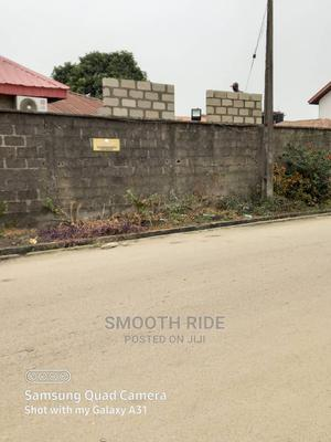 Dry Genuine Land For Sale With Global C.Of.O   Land & Plots For Sale for sale in Lagos State, Ibeju