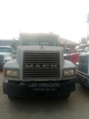 Mack CH Truck | Trucks & Trailers for sale in Lagos State, Amuwo-Odofin